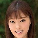 逢坂千夏のイメージ画像