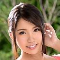 青木亜樹のイメージ画像