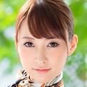 青山翔のイメージ画像