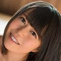 生田みくのイメージ画像