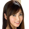 川崎亜里沙のイメージ画像