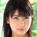 吉良薫のイメージ画像