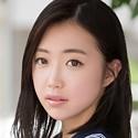 小坂芽衣のイメージ画像