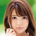 天沢ゆきねのイメージ画像
