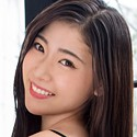 美波沙耶のイメージ画像