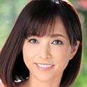 及川里香子のイメージ画像