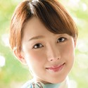 桜樹玲奈のイメージ画像