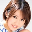 志田紗希のイメージ画像