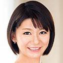 城咲京花のイメージ画像