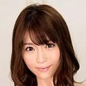 谷山智美のイメージ画像