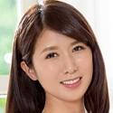 植木翔子のイメージ画像